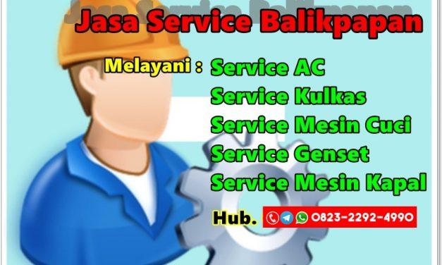 ☑️HARI INI.O823*2292*499O perusahaan service kapal Balikpapan , perbaikan mesin kapal di Balikpapan, Jasa service balikpapan,