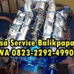 ☑️TERBAIK.O823*2292*499O customer service kapal pelni di Balikpapan, customer service kapal api di Balikpapan, Jasa service balikpapan,