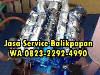 ☑️TERPERCAYA.O823*2292*499O perawatan mesin penggerak utama kapal di Balikpapan, Jasa Service Mesin Kapal Besar di Balikpapan, jasa service balikpapan,
