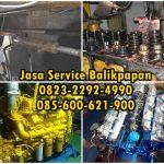 ☑️TERBAIK.O823*2292*499O Service Kapal Balikpapan, perusahaan service kapal Balikpapan , jasa service balikpapan,